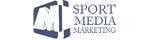sport media marketing s.r.o.